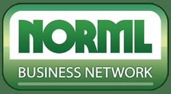 norml_biz_net