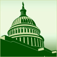 NORML Legislative Fly-In