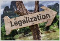legalization_poll