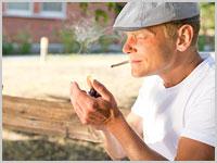 man_smoking_joint