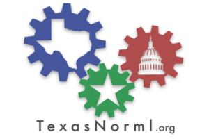 Texas-NORML