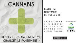 conference-sorbonne-norml-ceryx