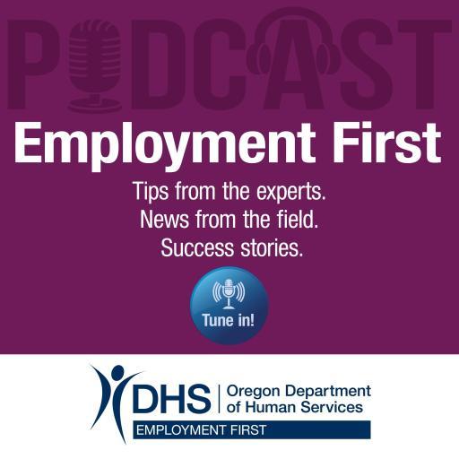 Oregon Employment First