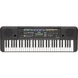 YAMAHA Keyboard [PSR-E253]