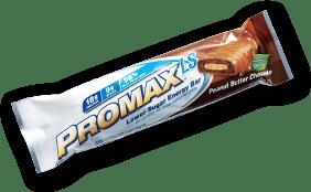 Promax LS Bar