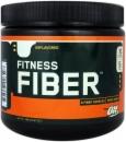 Optimum Fitness Fiber