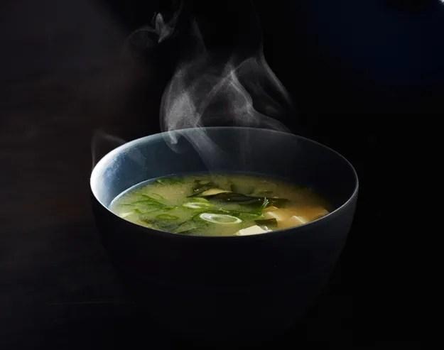 elemental-miso-soup