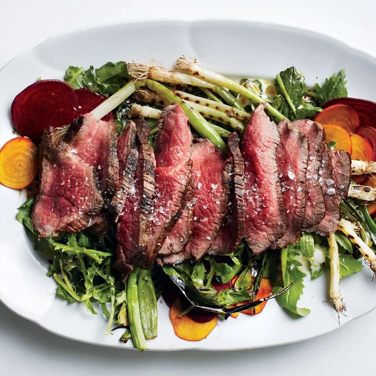 https://i1.wp.com/assets.bonappetit.com/photos/57acec9e53e63daf11a4db97/1:1/w_768,h_768,c_limit/grilled-steak-salad-with-beets-and-scallions1.jpg
