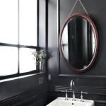 Anatomy Of The Ideal Restaurant Bathroom Bon Appetit