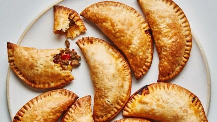 Image result for empanadas