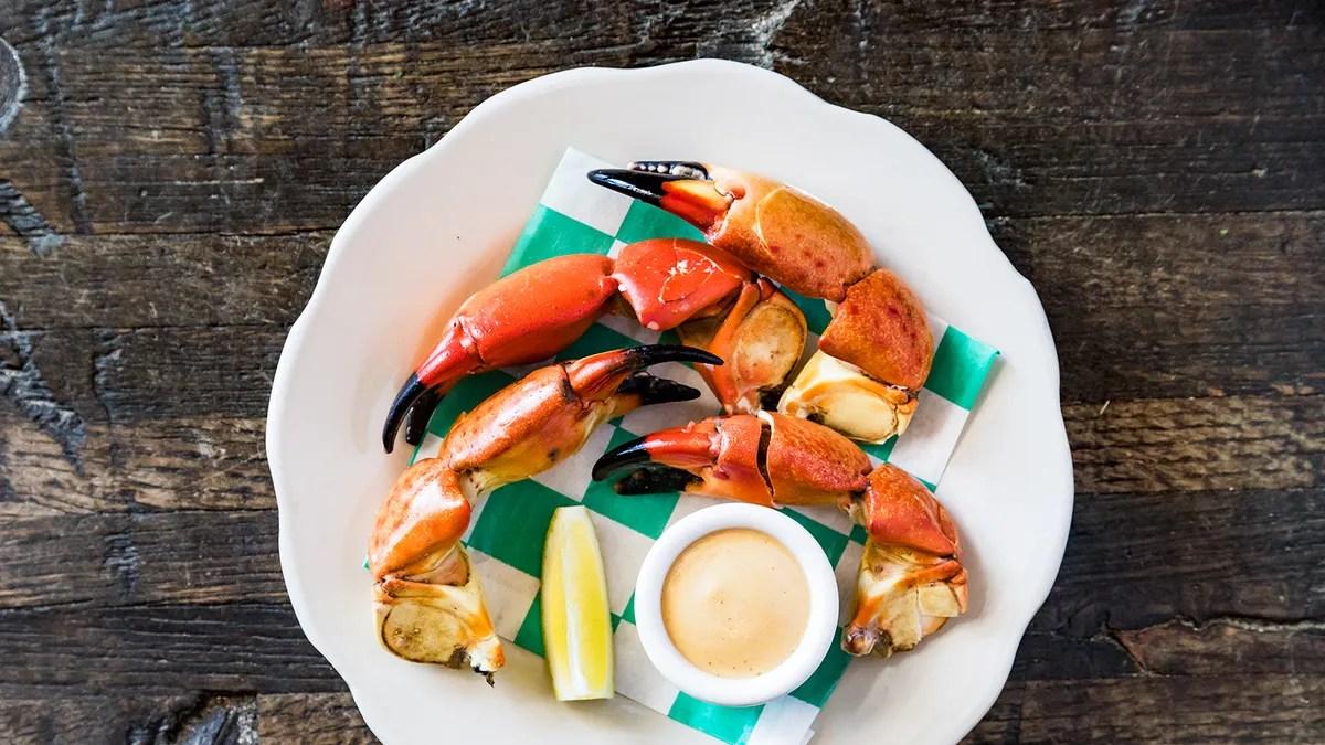 Restaurants Sushi Paris 9