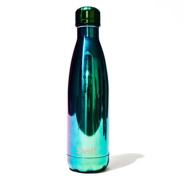What's the Best Insulated Bottle for Keeping Drinks Cold ...
