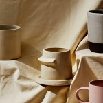 6 Ceramic Mugs For The Classiest Tea And Coffee Drinkers In Your Life Bon Appetit