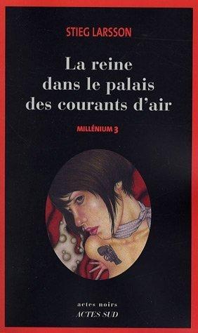 Millenium: Vol 3