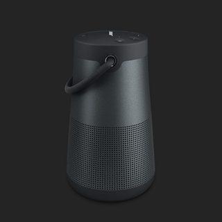 SoundLink Revolve+ Bluetooth speaker
