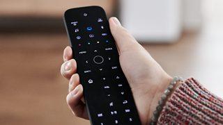 Bose Soundbar Universal Remote