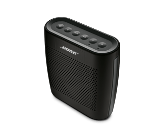 Bose SoundLink Mini Bluetooth speaker Owner's Manual ...