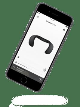 móvil-Bose-Connect-audifonos