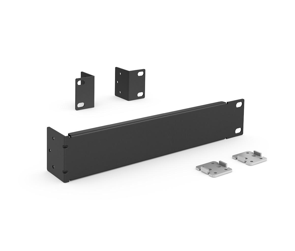 freespace rack mount kit bose