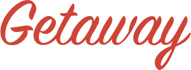 Getaway Red - Getaway file