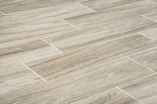 tile flooring free samples available