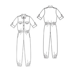 https://i1.wp.com/assets.burdastyle.com/patterns/technical_drawings/000/000/448/May_119_tech_drawing_large.jpg