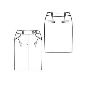 https://i1.wp.com/assets.burdastyle.com/patterns/technical_drawings/000/000/464/May_130_tech_drawing_large.jpg