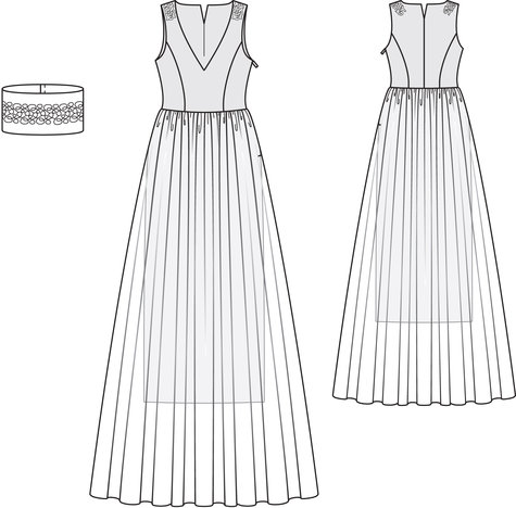 142_0113_b_amidala_dress_large