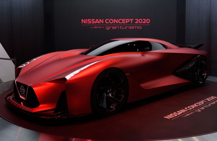 13 best concept cars images on pinterest | car, dream cars and