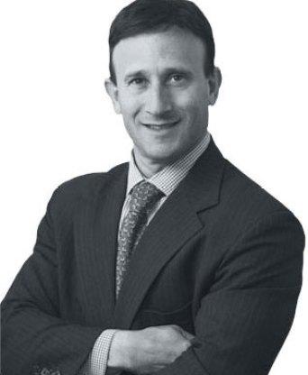 Russ Koesterich
