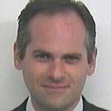 Jesse Drucker