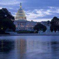 https://www.bloomberg.com/news/articles/2017-09-29/senate-budget-allows-1-5-trillion-tax-cut-not-full-aca-repeal