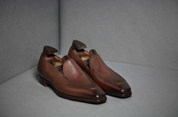 zegna-store-bespoke-shoes-bloomberg-shoes-patrick