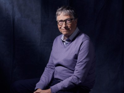 Bill Gates On Coronavirus Vaccines, Climate Change, And Elon Musk And Steve  Jobs - Bloomberg
