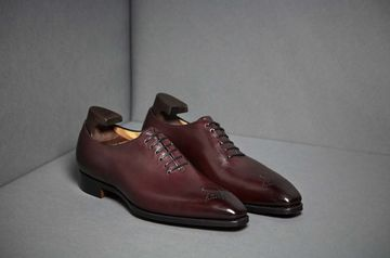 zegna-store-bespoke-shoes-bloomberg-shoes-sean