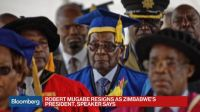 https://www.bloomberg.com/news/articles/2017-11-21/world-s-oldest-leader-mugabe-ends-his-37-year-rule-in-zimbabwe