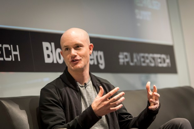 Key Speakers at the Bloomberg Player Tech Summit
