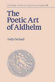 capa do livro: titulo, autor e uma moeda