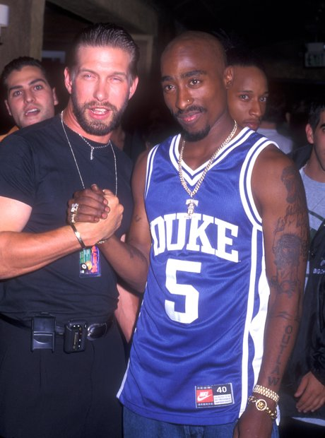 2pac And Eminem Songs