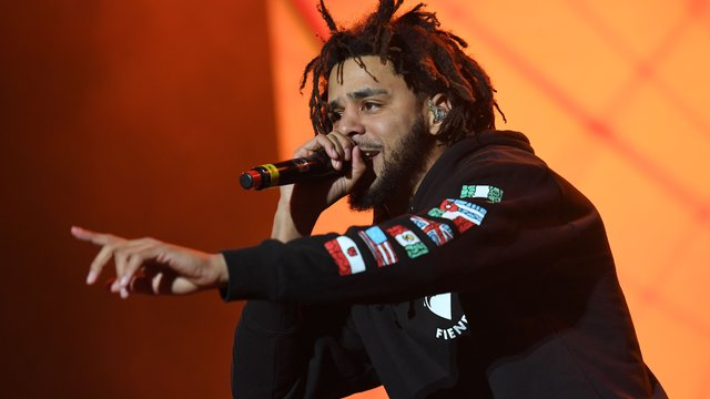 Image result for Things to know about Jcole