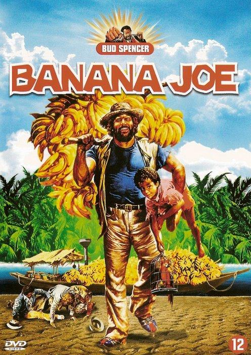 Banana Joe DVD Catawiki