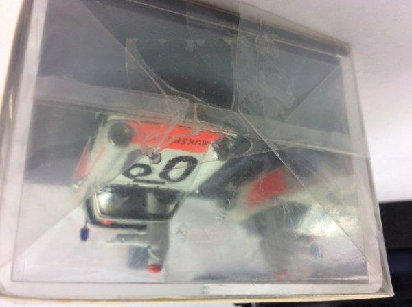 Neo Scale Models - Scale 1/43 - Porsche 911 Carrera Targa ...