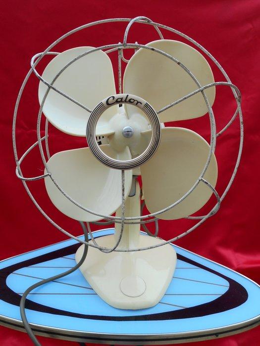 fan ventilateur calor vintage