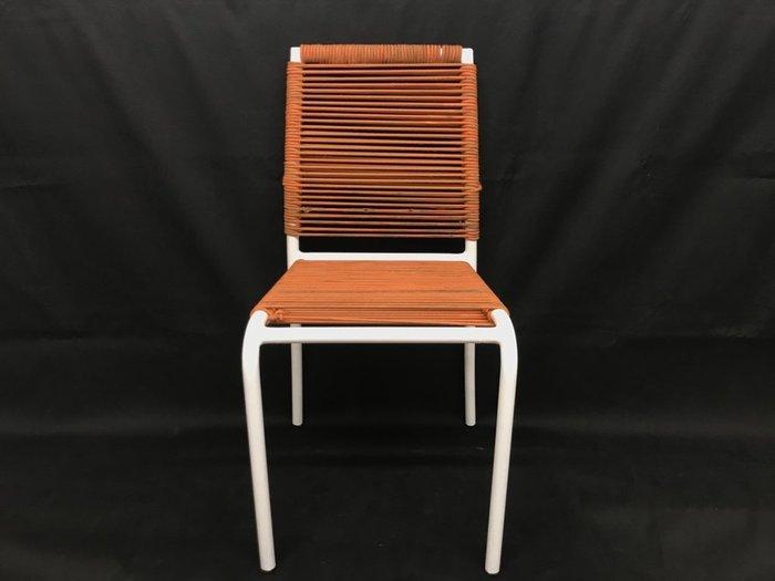 Aggiungi alla richiesta di preventivo categorie: Sedia Tipica Da Bar Anni 70 Vintage In Metallo E Seduta In Catawiki