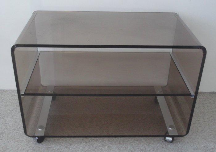 michel dumas roche bobois table