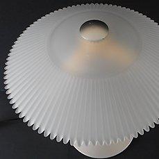 Artistica lampadari è un marchio di novecento srl. Artistica Lampadari Paderno Dugano Lamp Glass And Silver Catawiki