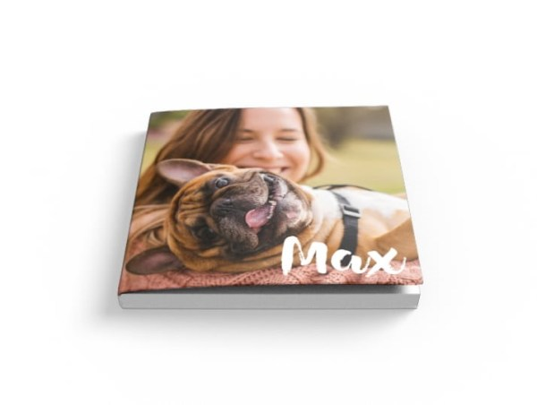 My Photo book » Make your own Photobook | My Picture UK