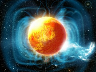 Enormous planet found to be in a quadruple star system ...