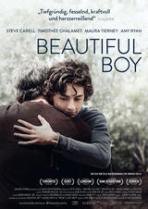 Beautiful Boy - Poster