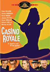 casino royale film 1967 moviepilot de